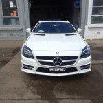 loan cars ashfield
